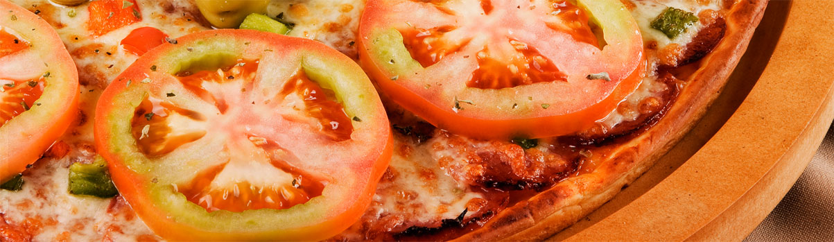 pizza-banner-tomate