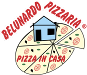 Belunardo Pizzaria